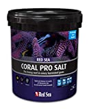 Red Sea Sale Coral PRO - 7 kg