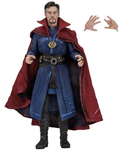 Figura Doctor Strange