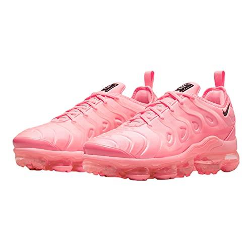 Nike Vapormax Plus Women's Running Shoe Pink Bubblegum DM8337-600 (Numeric_9)