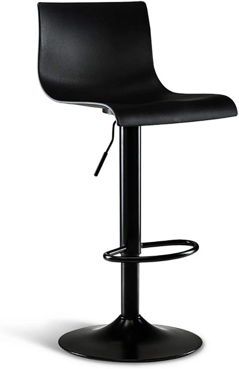 Bar Chair Lift Modern Minimalist bar Stool high Stool bar Chair redating high Stool