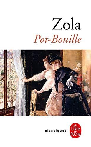 Pot-Bouille (Classiques t. 247)