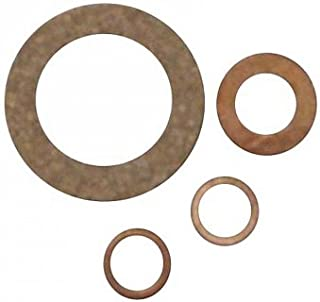Injector Seal Kit - Ford/New Holland - C5NE9F596A