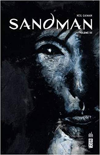 Sandman - volume 3
