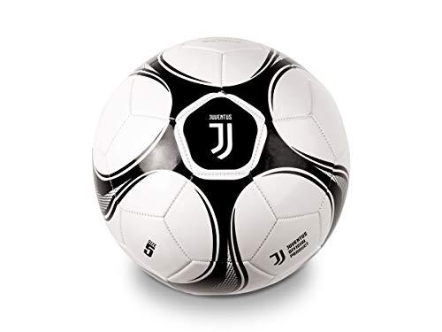 mondo-13720-Ballon-de-Football-en-Cuir-Juventus-FC