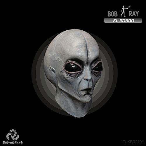 Bob Ray