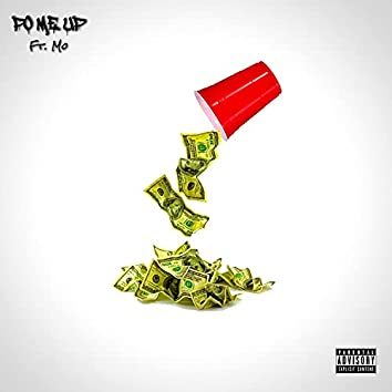 PO ME UP (feat. Mo)