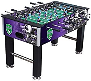 Softee Equipment 0009955 Futbolín Campeonato New, Blanco, S: Amazon.es: Deportes y aire libre