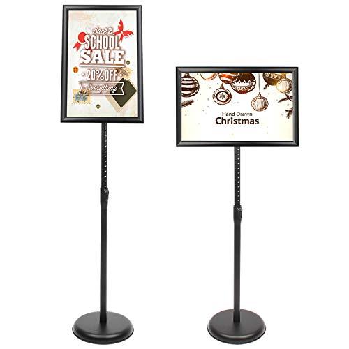 stand display - 4