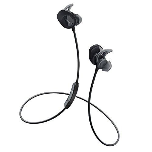Bose ® SoSport kabellose Kopfhörer kaufen  Bild 1*