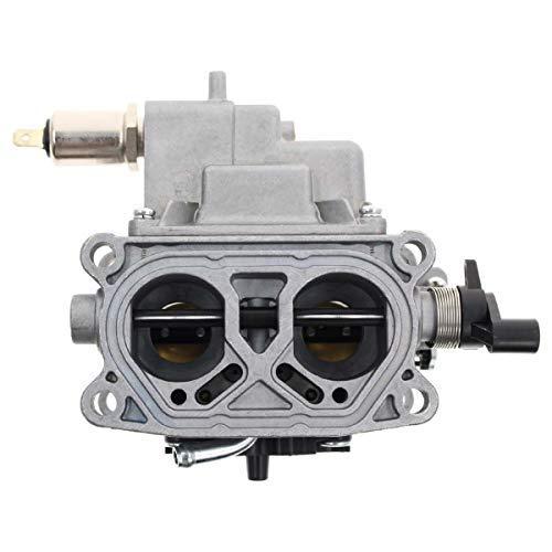 5YTR 16100-Z0A-815 Vergaser für Honda 16100-Z0A-815 16100Z0A815 Rasenmäher Traktor passend für Honda GCV530 GCV530U GXV530 GXV530U Motor Carb
