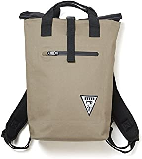 majestic365mil(マジェスティックミル) 【マジェスティックミル】2way chips bag