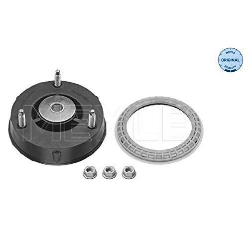 Meyle Kit de réparation, suspension de suspension (Original Quality, numéro de référence 714 641 0016