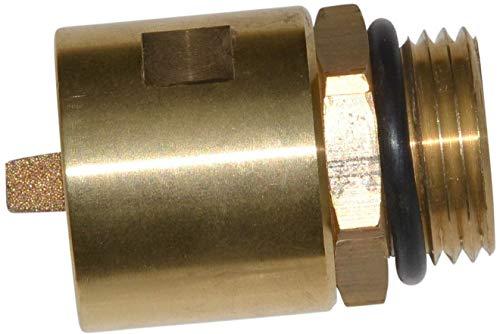 Sinterfilter für LPG Tankadapter 22mm 22mm