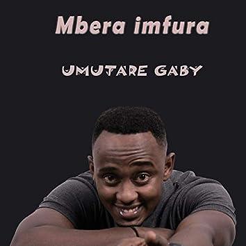 Mbera Imfura