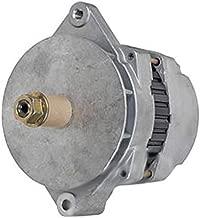 NEW 3 WIRE 12V 145AMP ALTERNATOR FITS WILLMAR SPRAYER EAGLE 8100-8500 19009950