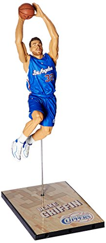 McFarlane Toys NBA Series 26 - Action figure Blake Griffin