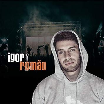 Igor Romão