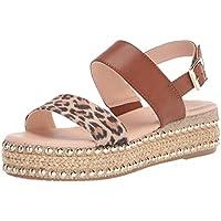 Seven Dials Berenice Women's Platform Sandals
