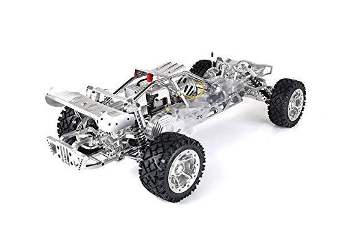 WMING-360SS-High-End-Full-Metal-15-RC-Petrol-Car-36CC-adult-RC-gasoline-model-remote-control-off-road-vehicle
