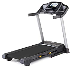 NordicTrack T 6.5 Treadmill - Best Home Gym Equipment