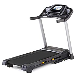 NordicTrack T Series Treadmills (6.5S, 6.5Si, 7.5S, 8.5S, 9....