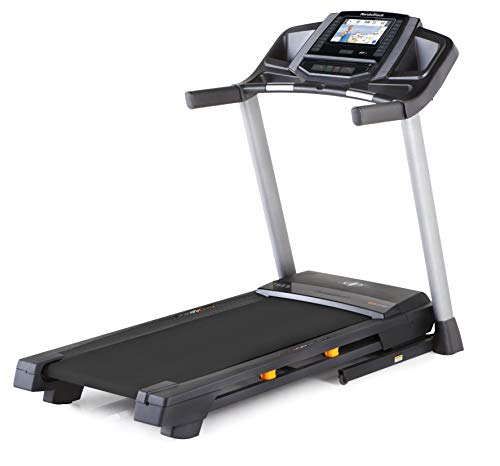 T Series 6.5 Si Treadmill + 1 Year...