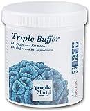 Tropic Marin Triple-Buffer, 250 g