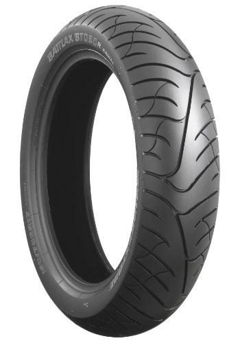 Bridgestone BATTLAX BT-020 Sport/Touring Rear Motorcycle Tire 170/60-17