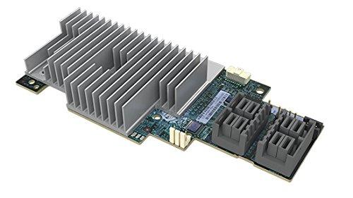 Intel Integrated RAID Module RMS3AC160