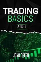 Trading Basics 3 in 1