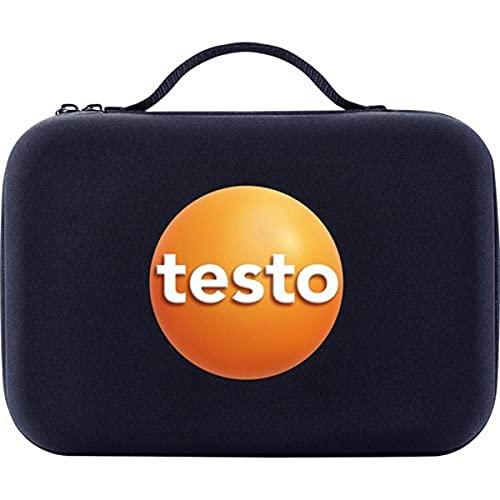 Testo 05160260Funda Inteligente para Vac Set