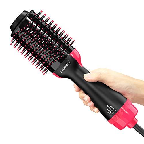 air dry hair dryer - 3
