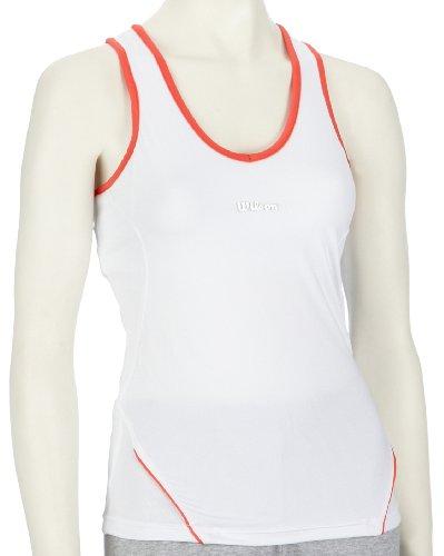 WILSON - Tennis Tank Tops für Damen