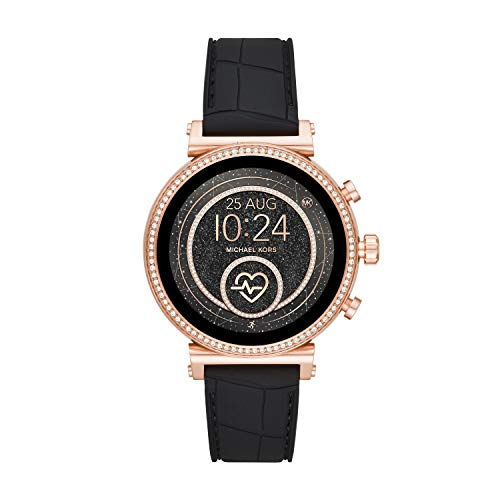 Michael Kors Access Women