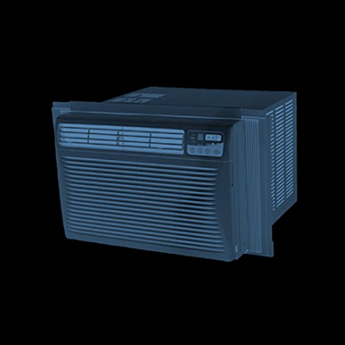 Virtual Air Conditioner White Noise for Relaxation