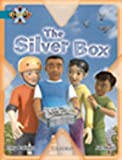 Project X: Turquoise Band: Discovery Cluster: Pack of 5 (1 of Each Title)
