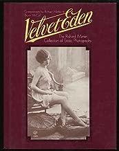 Best velvet eden book Reviews