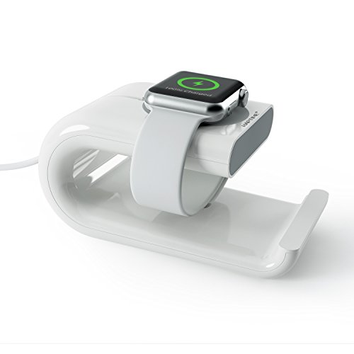 419dj9L9UrL Compatible with Apple Watch Charger,