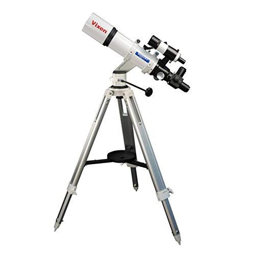 Refractive Astronomische Teleskop geeignet für Erwachsene, Astronomie Anfänger, Astronomie-Enthusiasten
