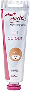 Best oil based gold paint Reviews