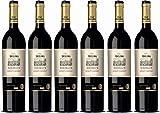 Dulong - Bordeaux AOP -Merlot Cabernet - 6 x 75 cl