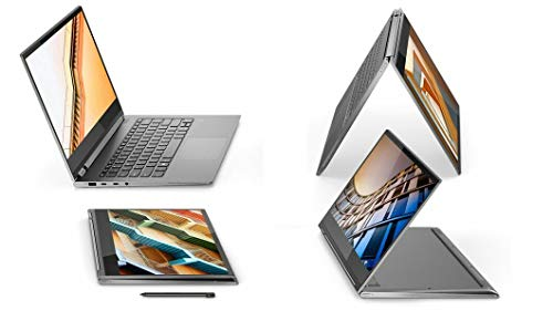 Compare Lenovo Yoga c930 (Yoga) vs other laptops