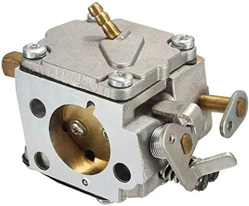 Reemplace la Parte del Motor del carburador for STIHL 041 041AV Boss Farm Boss MOERGOS DE MADUSAW ACUMPULADORES DE INYUCIÓN DE CARBURTOR DE Carbo 113