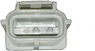 poslinemb.pl Dodge - Jeep - Ram B&B Manufacturing BB2640 Coil On ...