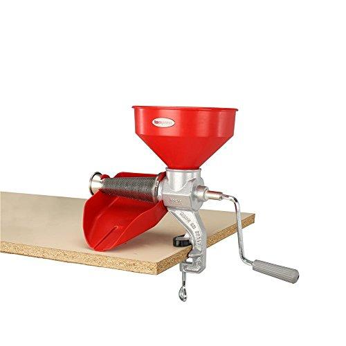 Reber 8602N Presse Tomates N°3