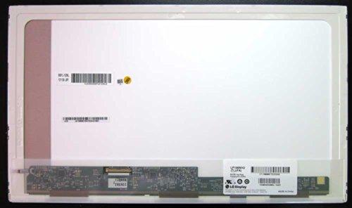 Acer Original Akku für Acer Aspire 5552G