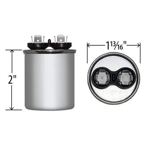 Volume 5pc  Electrolytic capacitors 100V12000UF 35 70