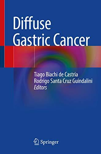 gastric cancer book condiloame la nivelul tractului urinar la femei