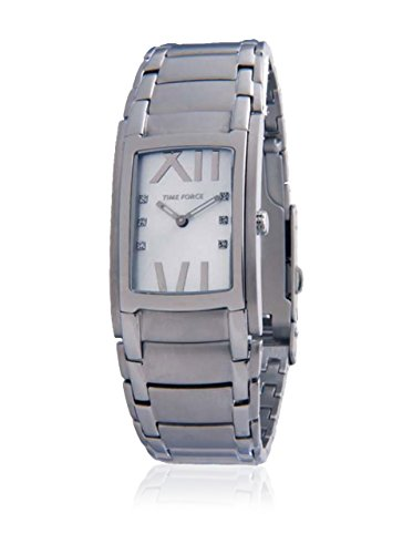 TIME FORCE 81146 - Reloj Señora