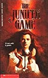 The Juniper Game (POINT)